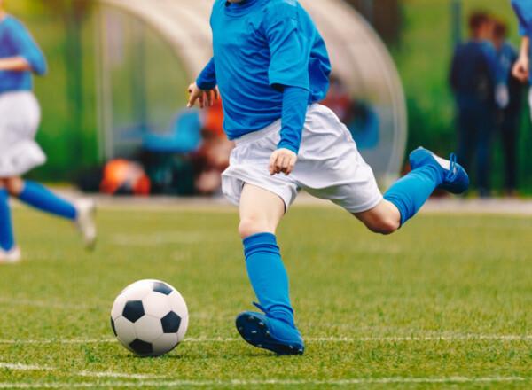 Sport & Cultuur