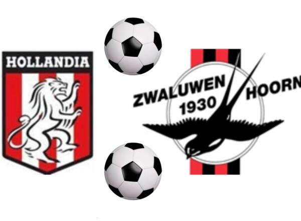 Fractie van ÉénHoorn is bijzonder teleurgesteld in dat er een einde is gekomen aan het fusietraject Hollandia – Zwaluwen.